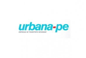 Urbana-PE