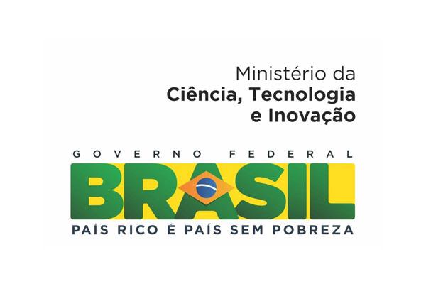 imagem do cliente secretaria de ciencia, tecnologia e inovação pernambuco
