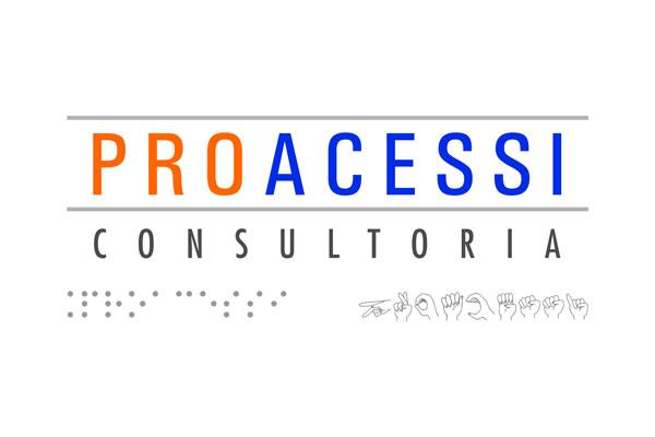 imagem do cliente Proacessi