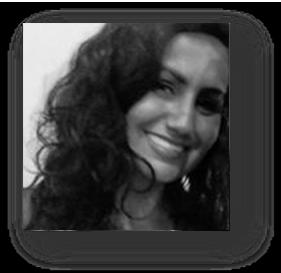 imagem da profissional Christiane