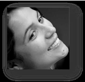 imagem da profissional Virg�nia
